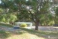 Property photo of 16/215 Porongurup Road Mount Barker WA 6324