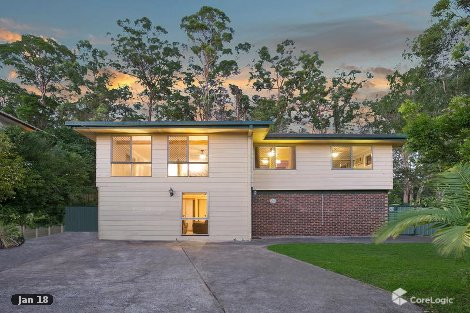 30 highview terrace daisy hill qld 4127 sold prices and for 1 mcleish terrace pakenham
