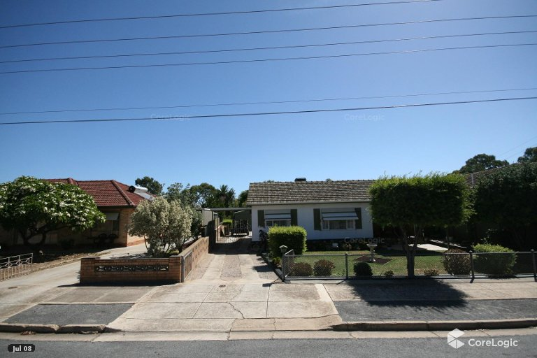 OpenAgent - 14 Raymond Avenue, North Plympton SA 5037