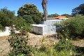 Property photo of 9 Carnegie Way Padbury WA 6025