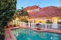 Property photo of 7 Golders Green Way Glenhaven NSW 2156