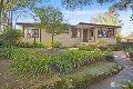 Property photo of 82 Castle Howard Road Beecroft NSW 2119