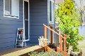 Property photo of 4B Gordon Road Bowral NSW 2576