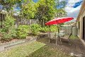 Property photo of 20/590 Pine Ridge Road Coombabah QLD 4216