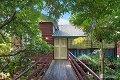 Property photo of 139 Maygar Street Windsor QLD 4030
