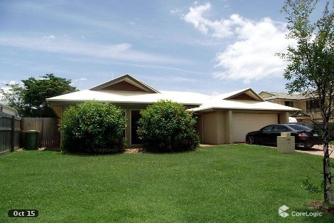 Sold prices and statistics for 7 grattan terrace wynnum