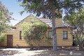 Property photo of 41 Aberfeldie Street Aberfeldie VIC 3040