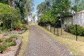 Property photo of 301 Branch Creek Road Dalby QLD 4405