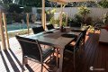 Property photo of 17 Malinya Drive Buddina QLD 4575