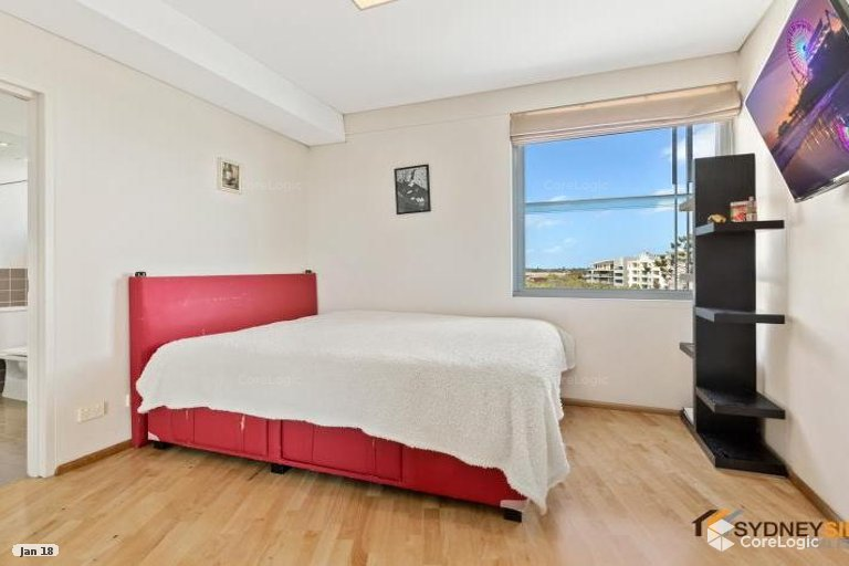 OpenAgent - 46/158 Maroubra Road, Maroubra NSW 2035