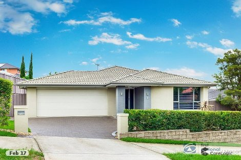 7 glass house boulevard 4 2 2 recently sold