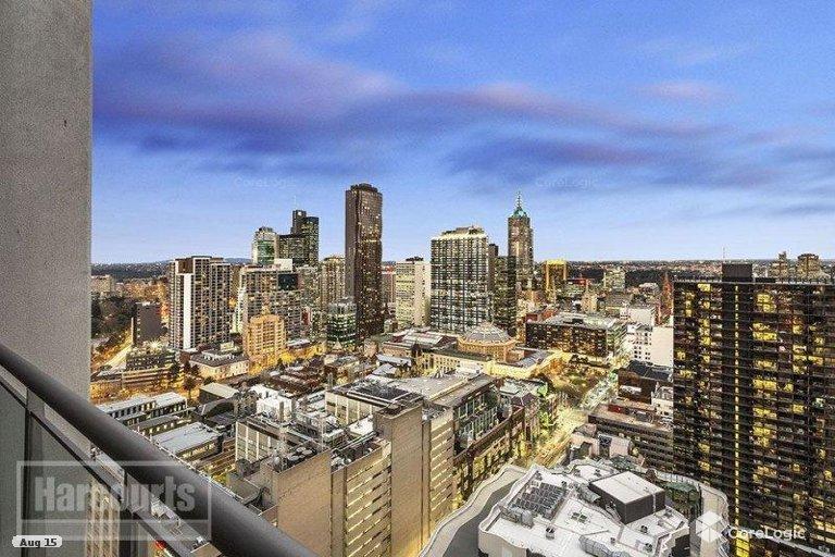 OpenAgent - 3304/8 Franklin Street, Melbourne VIC 3000