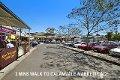 Property photo of 52 Semper Place Calamvale QLD 4116