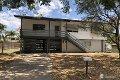 Property photo of 4 Wickham Street Moranbah QLD 4744