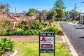 Property photo of LOT 2/8 Elizabeth Street Australind WA 6233