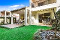 Property photo of 108/61 Noosa Springs Drive Noosa Heads QLD 4567