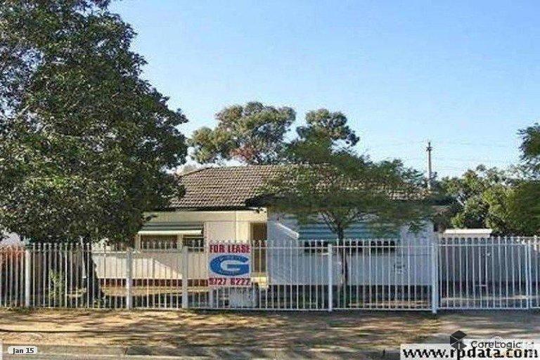 OpenAgent - 38 Kauri Street, Cabramatta NSW 2166