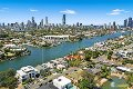 Property photo of 165 Monaco Street Broadbeach Waters QLD 4218