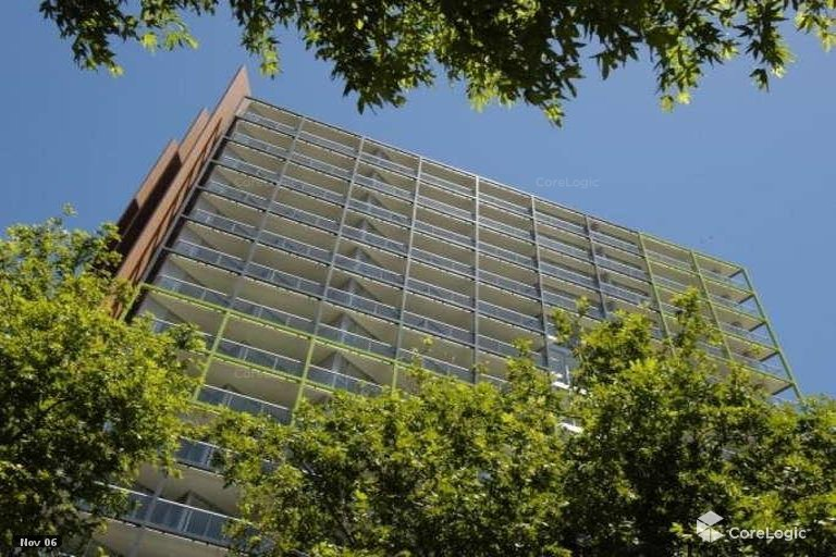 OpenAgent - 1704/8 Distillery Drive, Pyrmont NSW 2009