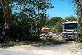 Property photo of 2 Dandenong Road Attadale WA 6156