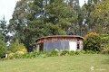 Property photo of 46 Adventure Bay Road Adventure Bay TAS 7150