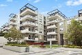 Property photo of 205/2 Angas Street Meadowbank NSW 2114