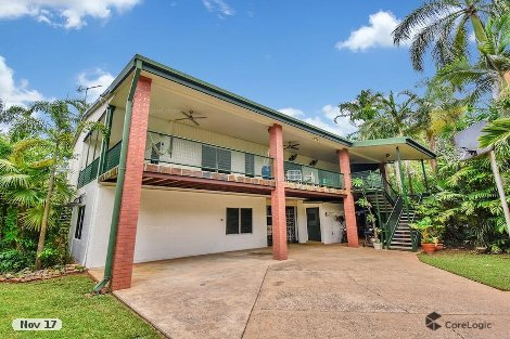 nightcliff nt 0810 real estate and properties for sale