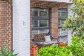 Property photo of 14 Bryant Way Kahibah NSW 2290
