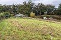 Property photo of 164 Lollara Road Ranelagh TAS 7109