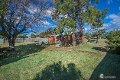 Property photo of 23 Dowling Street Ulladulla NSW 2539