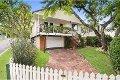 Property photo of 30 Cross Street Fairfield QLD 4103