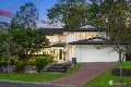 Property photo of 32 Binyara Street Chapel Hill QLD 4069