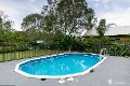 Property photo of 39 Snapper Street Kawungan QLD 4655