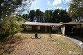 Property photo of 18 Corro Street Aberfoyle Park SA 5159