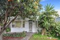 Property photo of 11 Russell Place Williamstown VIC 3016
