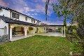 Property photo of 86 Stockdale Crescent Abbotsbury NSW 2176