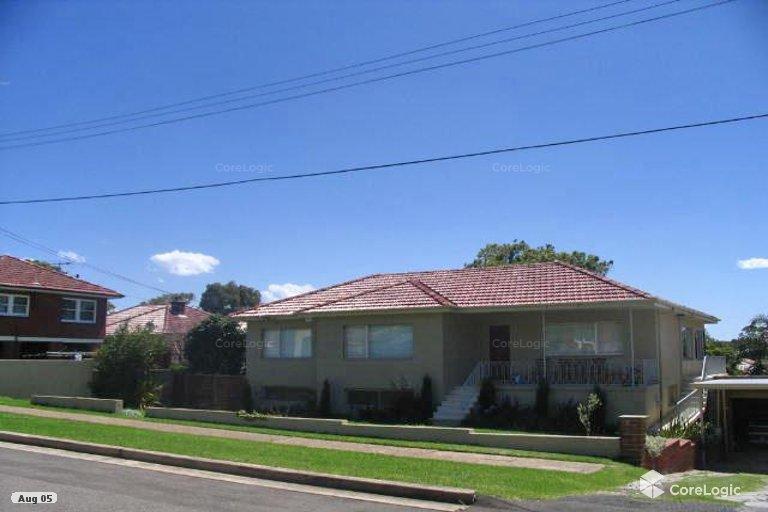 OpenAgent - 55A Woolooware Road, Woolooware NSW 2230