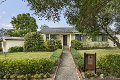 Property photo of 4 Beaufort Road Blacktown NSW 2148