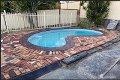 Property photo of 118 Short Street Boronia Heights QLD 4124