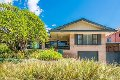 Property photo of 61 Mount Henry Road Salter Point WA 6152