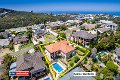 Property photo of 10 Vantage Place Boat Harbour NSW 2316