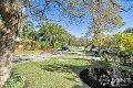 Property photo of 13 Daniel Street Attadale WA 6156