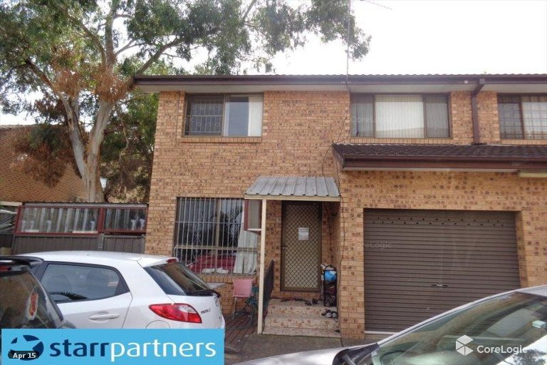 OpenAgent - 7/11 Church Street, Cabramatta NSW 2166