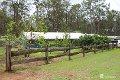 Property photo of 15 Sunrise Road Glenwood QLD 4570