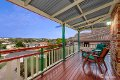 Property photo of 35 Bishop Place Carindale QLD 4152