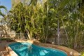 Property photo of 10 Goshawk Loop Djugun WA 6725