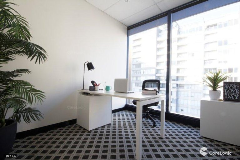 OpenAgent - 1237/1-3 Queens Road, Melbourne VIC 3004