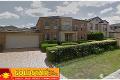 Property photo of 9 Kiernan Crescent Abbotsbury NSW 2176