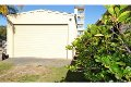 Property photo of 177 Kariboe Street Biloela QLD 4715