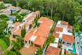 Property photo of 541/61 Noosa Springs Drive Noosa Heads QLD 4567